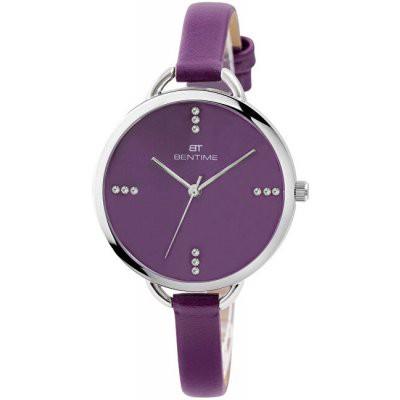 Dámské hodinky Bentime 005-9MB-PT510135A