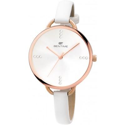Dámské hodinkyBentime 006-9MB-PT510135B