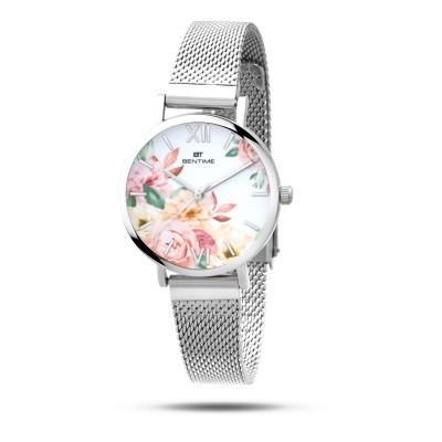 Dámské hodinky Bentime 007-9MB-PT610119A
