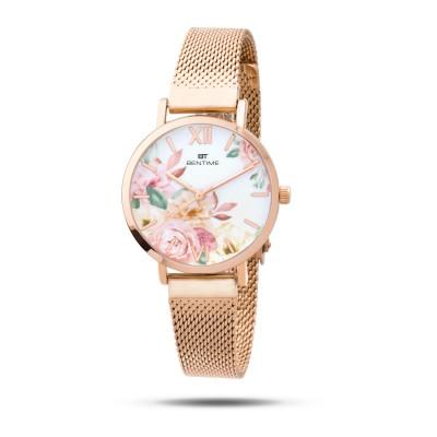 Dámské hodinky Bentime 008-9MB-PT610119C