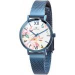 Dámské hodinky Bentime 008-9MB-PT610119E