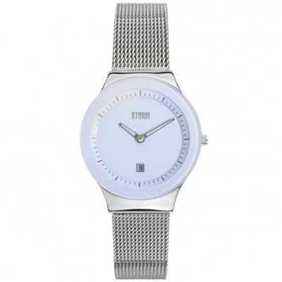 Dámské hodinky Storm Mini Sotec Ice Blue 47383/IB