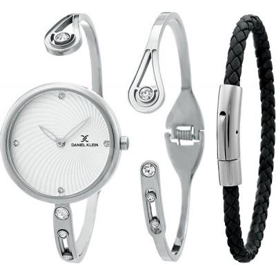Dámské hodinky Daniel Klein DK12325-1