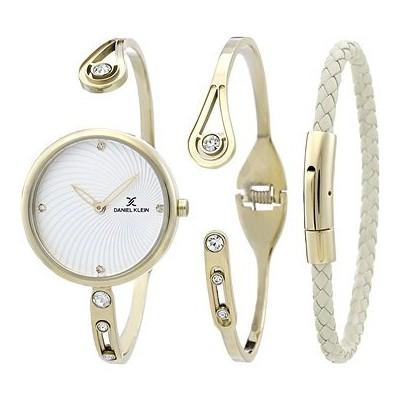 Dámské hodinky Daniel Klein DK12325-2