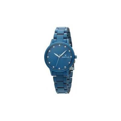 Dámské hodinky Daniel Klein DK12357-5