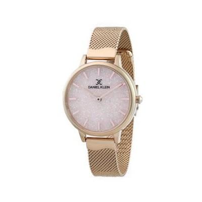 Dámské hodinky Daniel Klein DK12379-3