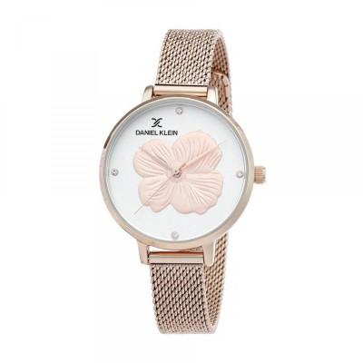 Dámské hodinky Daniel Klein DK12391-3