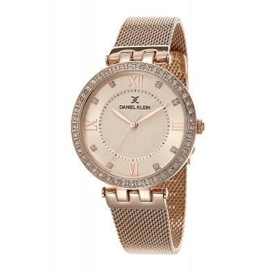 Dámské hodinky Daniel Klein DK12400-1