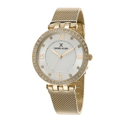 Dámské hodinky Daniel Klein DK12400-2