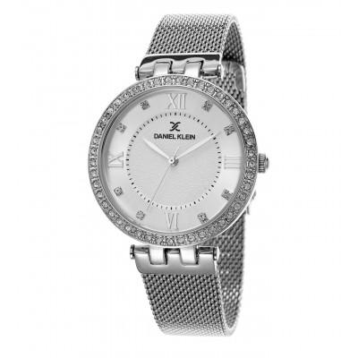 Dámské hodinky Daniel Klein DK12400-3