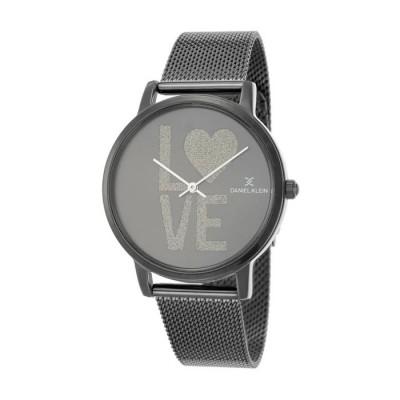 Dámské hodinky Daniel Klein DK12403-2