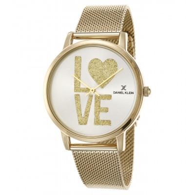 Dámské hodinky Daniel Klein DK12403-5