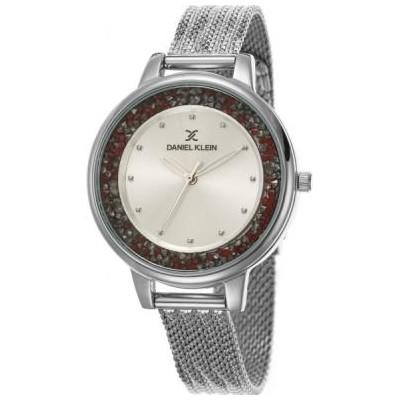 Dámské hodinky Daniel Klein DK12404-1