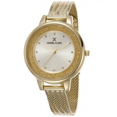 Dámské hodinky Daniel Klein DK12404-3