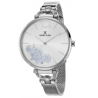 Dámské hodinky Daniel Klein DK12416-1
