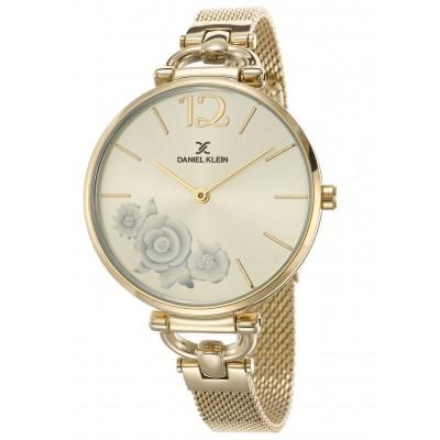 Dámské hodinky Daniel Klein DK12416-2