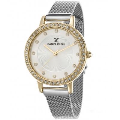 Dámské hodinky Daniel Klein DK12418-5