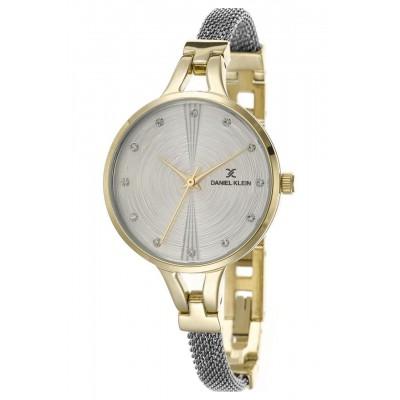 Dámské hodinky Daniel Klein DK12431-1