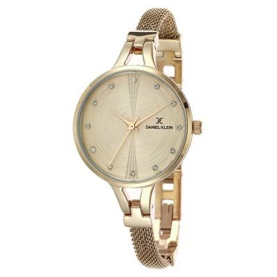 Dámské hodinky Daniel Klein DK12431-3
