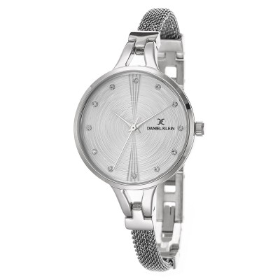 Dámské hodinky Daniel Klein DK12431-6