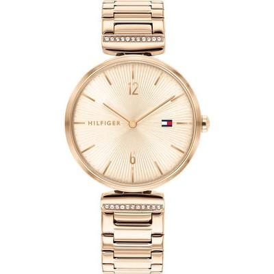 Dámské hodinky Tommy Hilfiger Aria 1782271