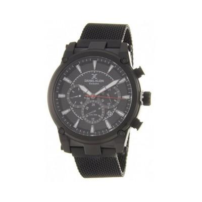 Pánské hodinky Daniel Klein DK 12457-4