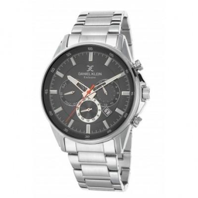 Pánské hodinky Daniel Klein DK 12460-2