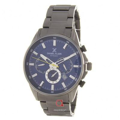 Pánské hodinky Daniel Klein DK 12460-5