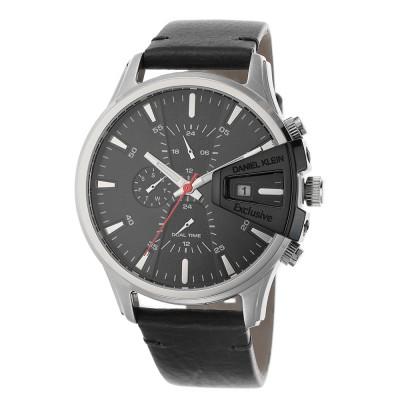 Pánské hodinky Daniel Klein DK 12461-1