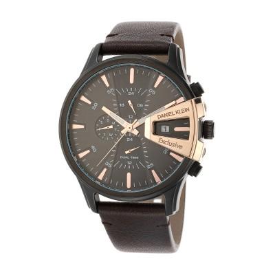 Pánské hodinky Daniel Klein DK 12461-5