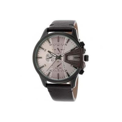 Pánské hodinky Daniel Klein DK 12461-6