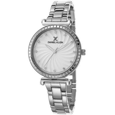 Dámské hodinky Daniel Klein DK12467-1