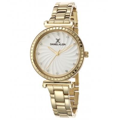 Dámské hodinky Daniel Klein DK12467-4