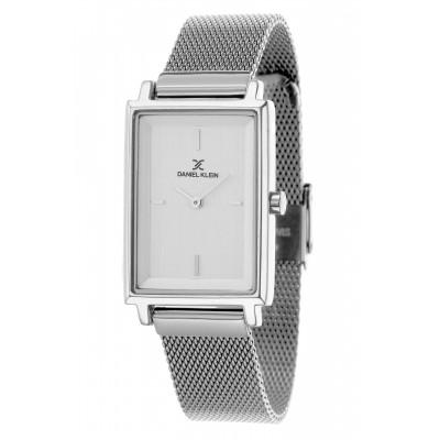 Dámské hodinky Daniel Klein DK12469-1