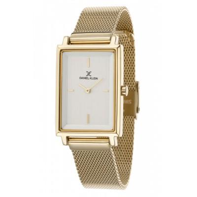 Dámské hodinky Daniel Klein DK12469-2