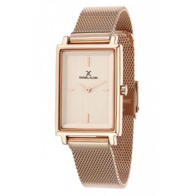 Dámské hodinky Daniel Klein DK12469-5