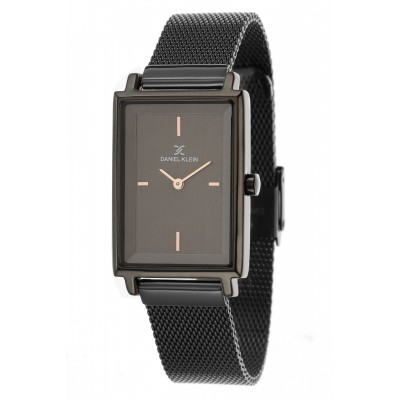 Dámské hodinky Daniel Klein DK12469-6