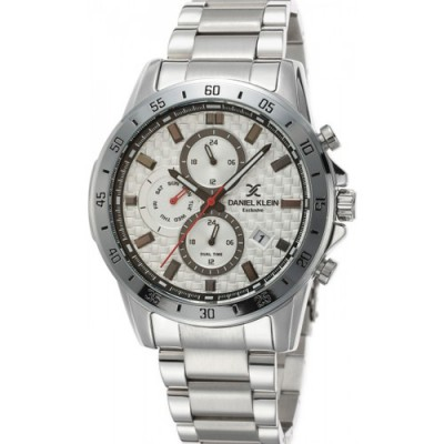 Pánské hodinky Daniel Klein DK 12480-1