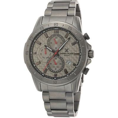 Pánské hodinky Daniel Klein DK 12480-4