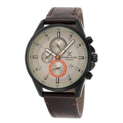 Pánské hodinky Daniel Klein DK 12486-5