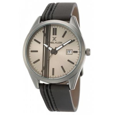 Pánské hodinky Daniel Klein DK 12494-5