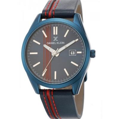 Pánské hodinky Daniel Klein DK 12486-6