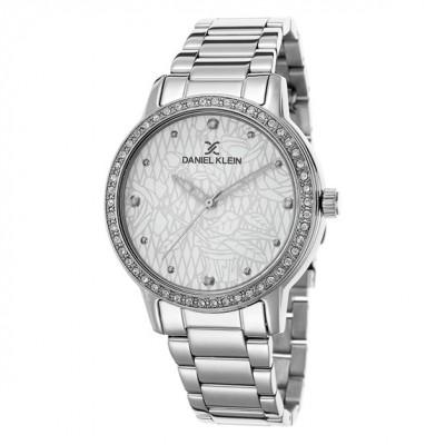 Dámské hodinky Daniel Klein DK 12497-1