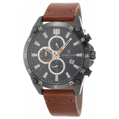 Pánské hodinky Daniel Klein DK12501-2