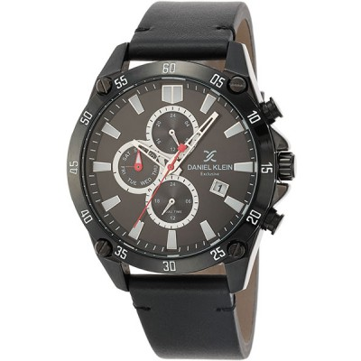 Pánské hodinky Daniel Klein DK12501-5