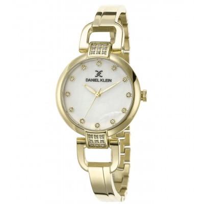 Pánské hodinky Daniel Klein DK12503-2