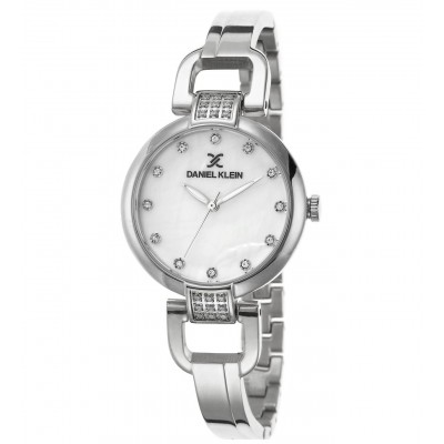 Pánské hodinky Daniel Klein DK12503-5