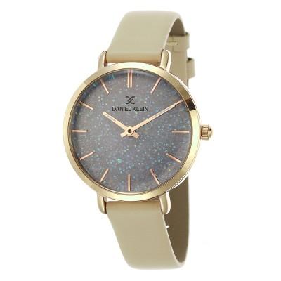 Pánské hodinky Daniel Klein DK12512-3
