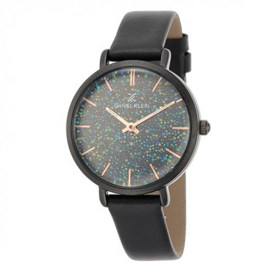 Pánské hodinky Daniel Klein DK12512-5