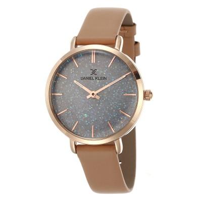 Pánské hodinky Daniel Klein DK12512-6